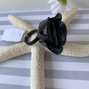 Jewelry - Acne Studios Roxanne Ring